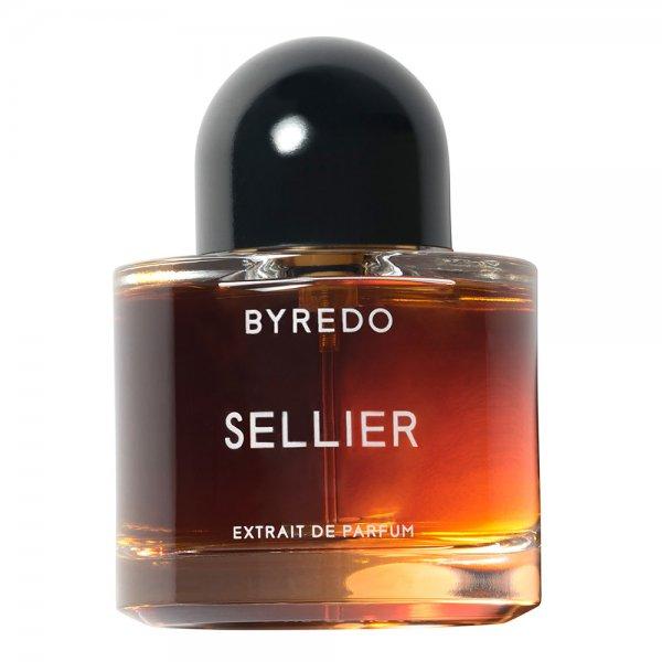 Sellier Night Veils Perfume Extract