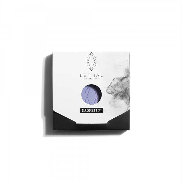 MAGNETIC™ Pressed Eyeshadow - ALTITUDE