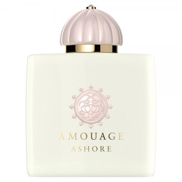 Ashore Eau de Parfum Nat. Spray