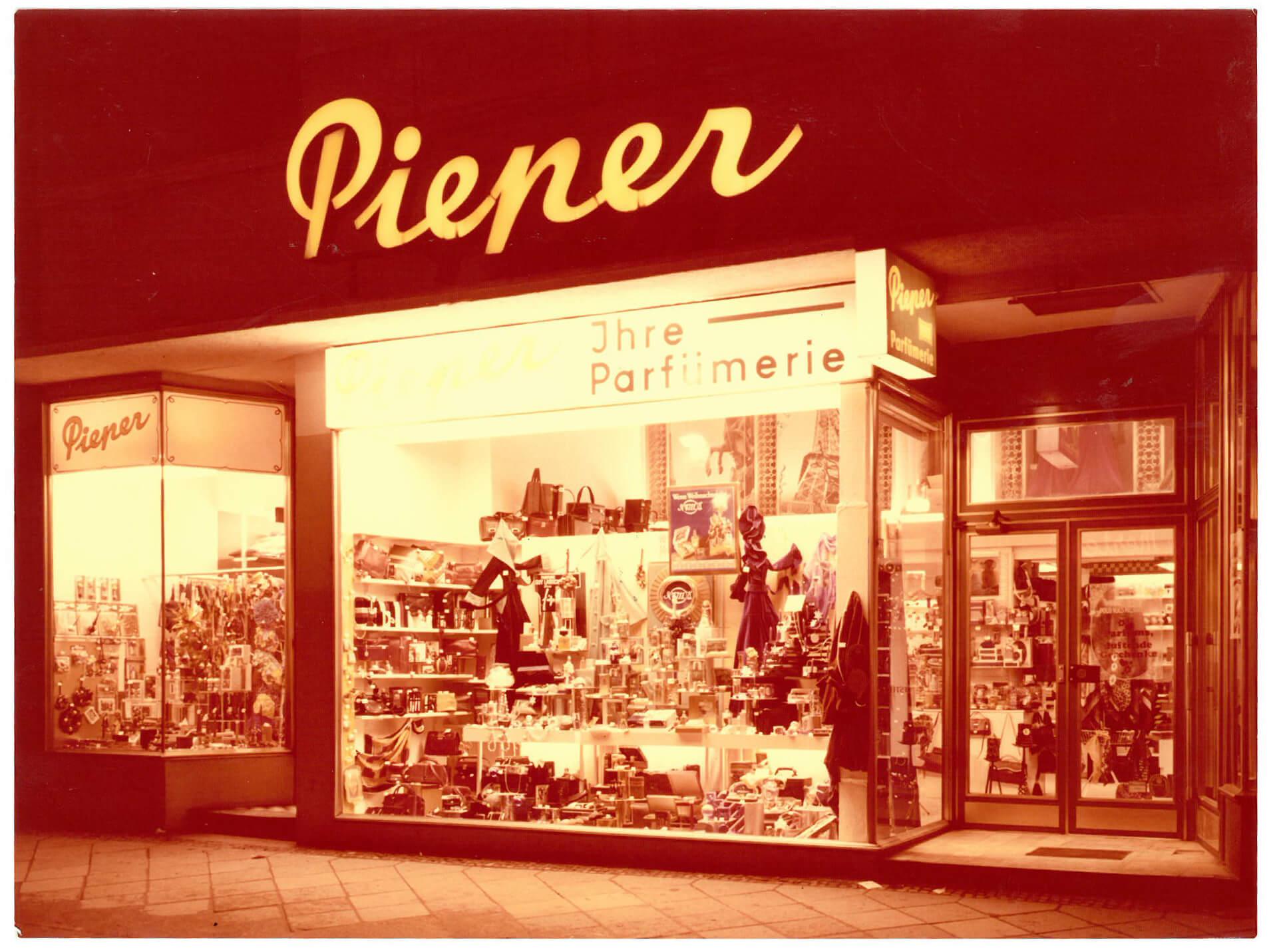 Parfumerie-Pieper_1968_2