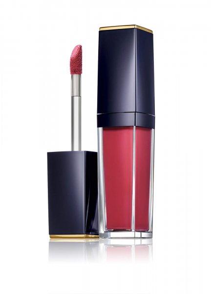 Pure Color Envy Liquid Lip Matte - Rebellious Rose