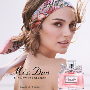 parfuemerie-pieper-Navigationskachel-DUFT-Dior-Oktober
