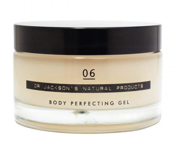 06 Body Perfecting Gel