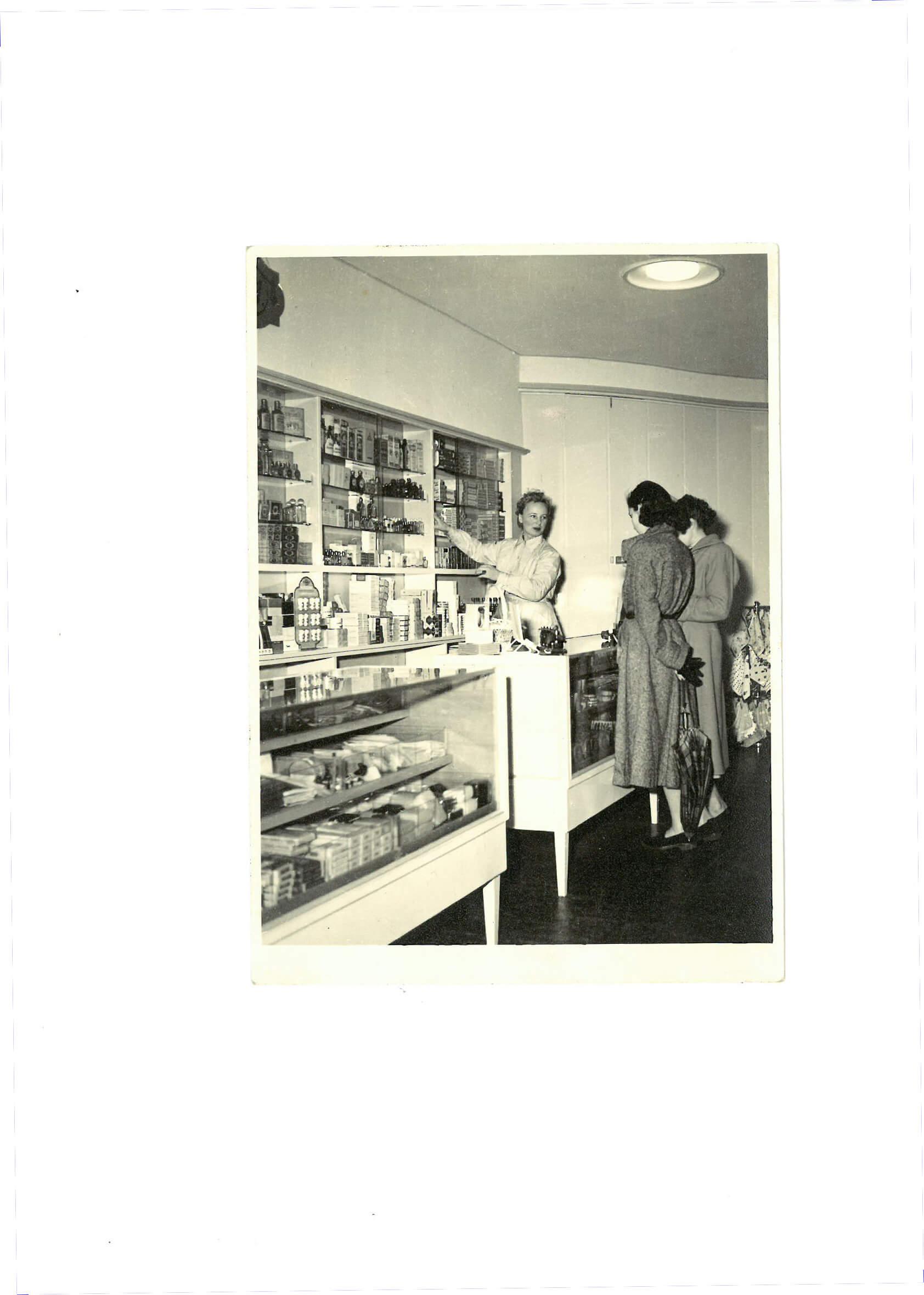 Parfumerie-Pieper_1940