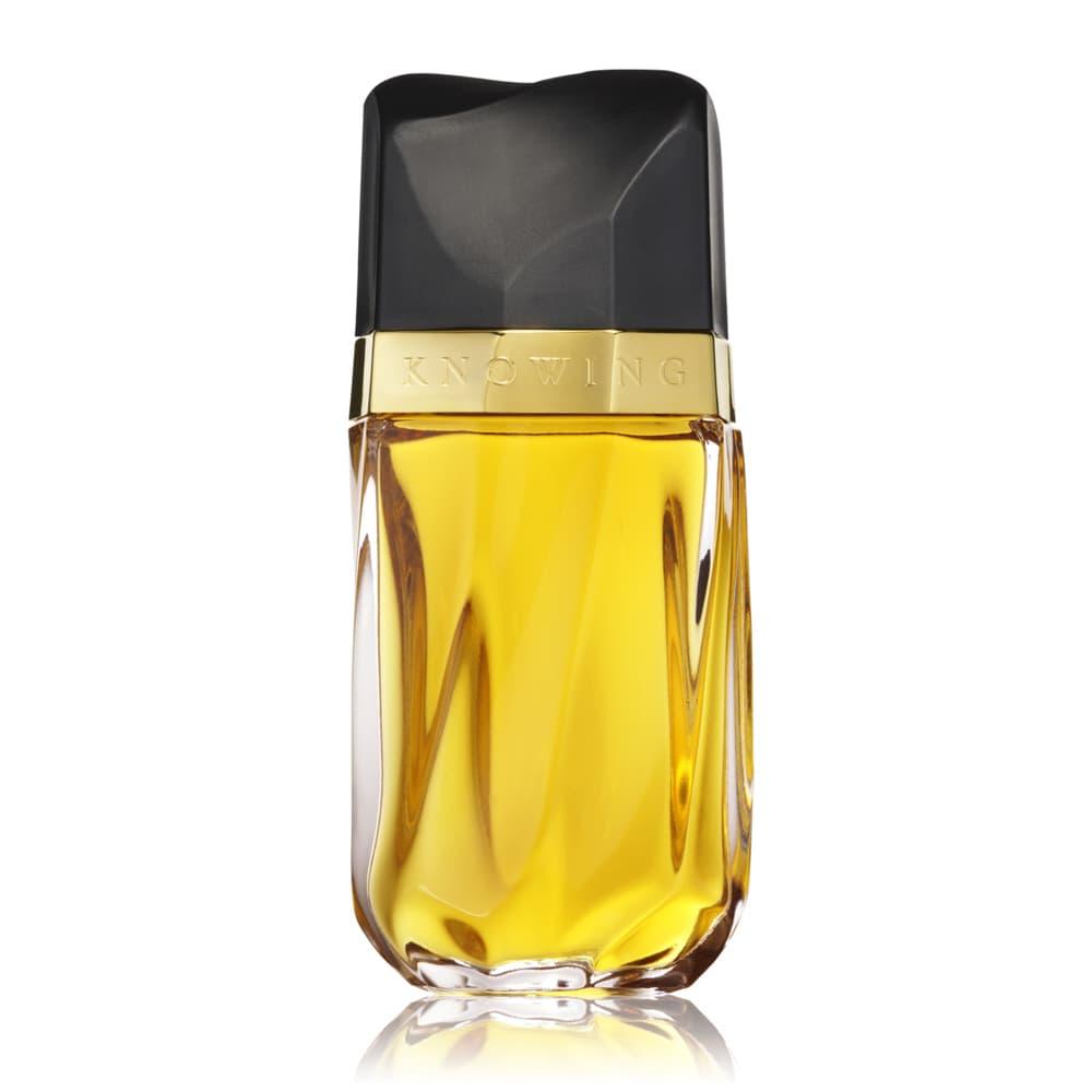 Estée Lauder Knowing Eau de Parfum Spray 75 ml 674255