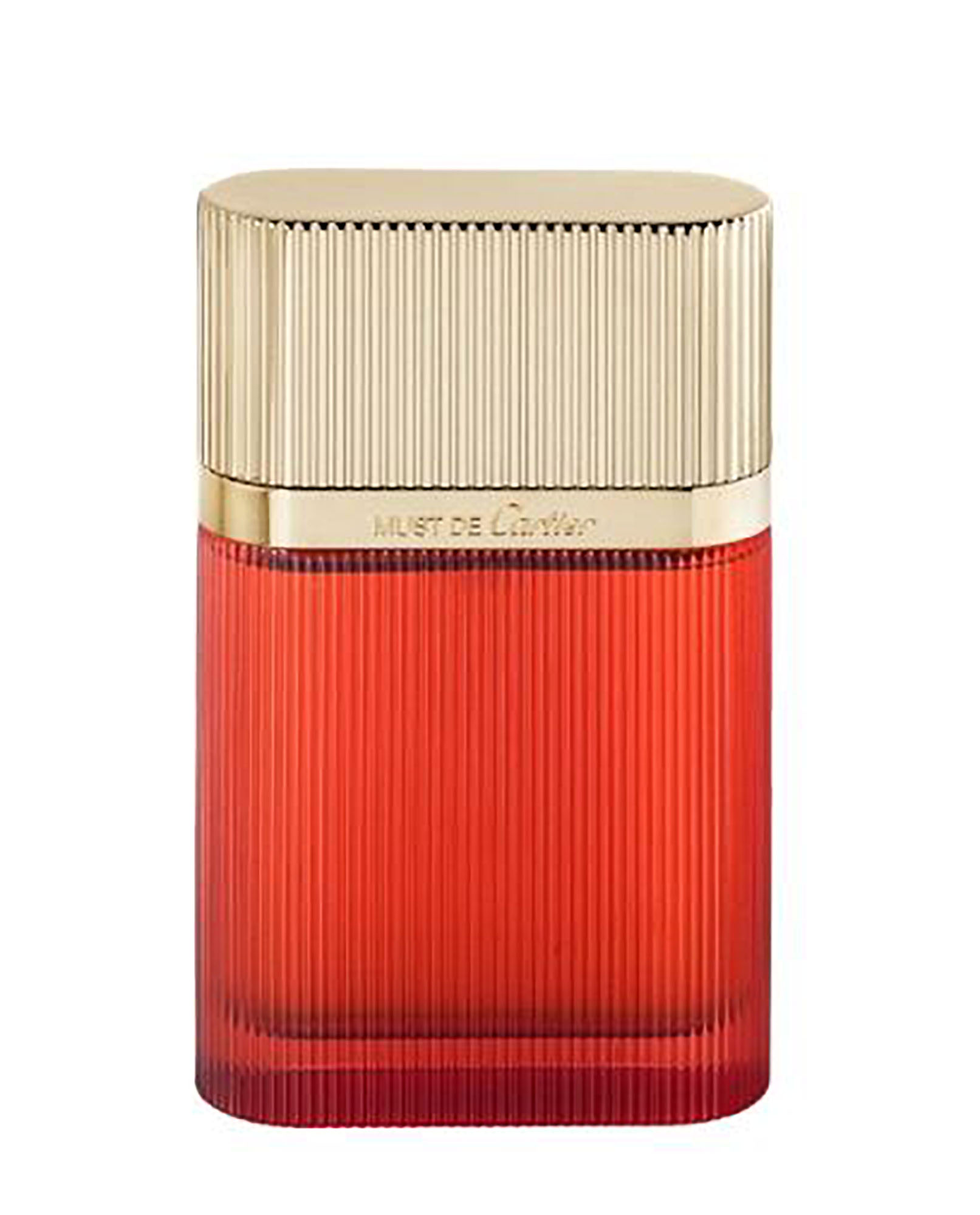 Cartier Must de Must de Cartier Parfum Vapo 50 ml 804219