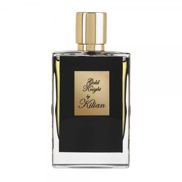 Gold Knight Eau de Parfum Nat. Spray nachfüllbar