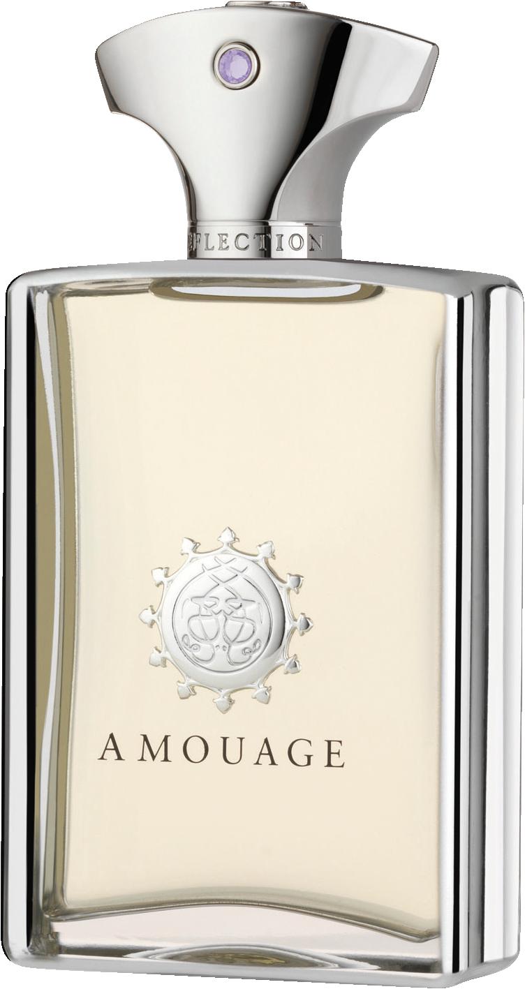 Amouage Reflection Man Eau de Parfum Nat. Spray (Nr. MENS, 100ml)