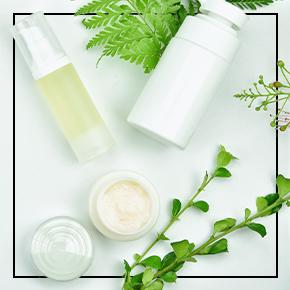Make-up und Zubehör für Augen, Lippen & Teint | Parfümerie ...
