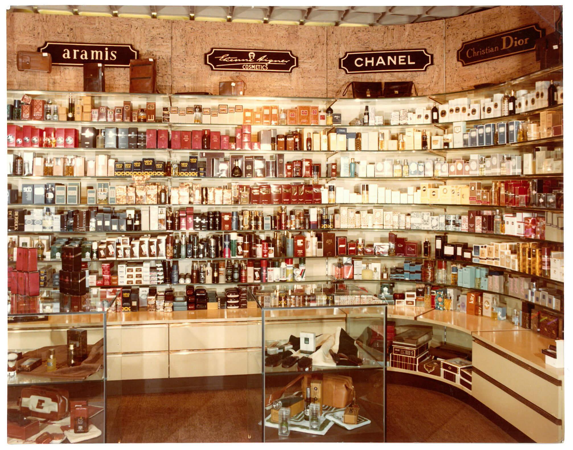 Parfumerie-Pieper_Innen-2