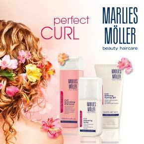 parfuemerie-pieper-marlies-moeller-haare-perfect-curl-navi