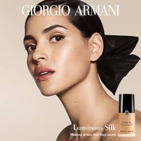 parfuemerie-pieper-promo-kategorie-make-up-armani-foundation