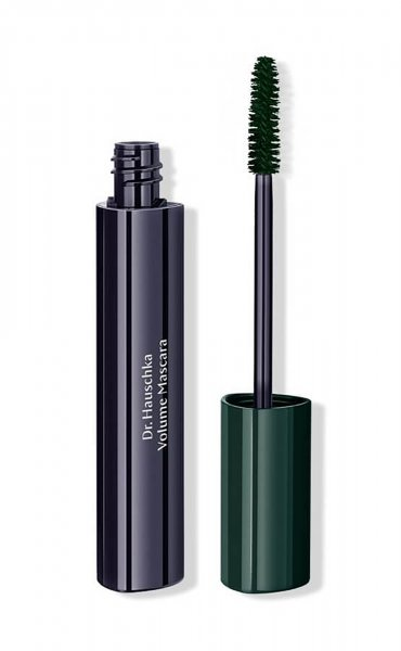 Volume Mascara Limited Edition