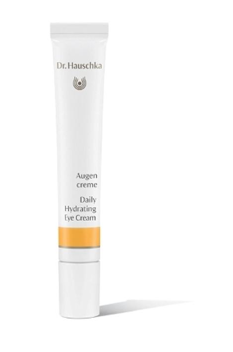 Dr. Hauschka Augenpflege Augencreme 12.5 ml 100039405