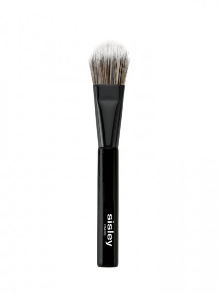 Pinceau Fond de Teint Fluide Fluid Foundation Brush