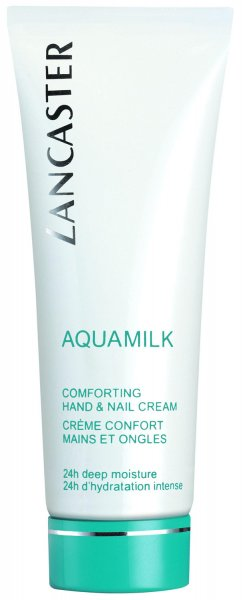 Absolute Moisture Protection Hand Cream