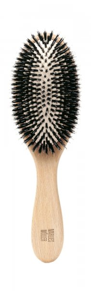 Travel Allround Hair Brush