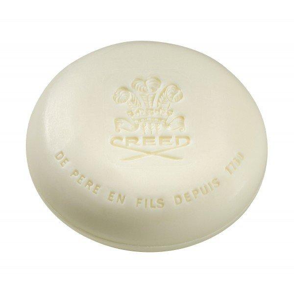 Perfumed Soap