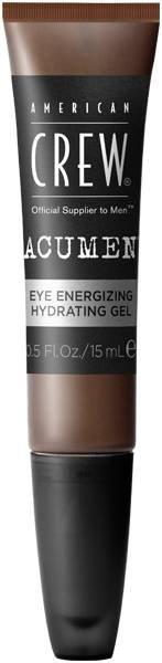 Eye Energizing Hydrating Gel