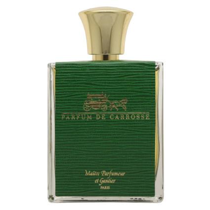 Maitre Parfumeur et Gantier Herbes de Provence Herbes de Provence Car Spray 100 ml 100000229