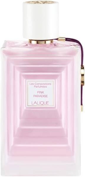 Pink Paradise Eau de Parfum Nat. Spray