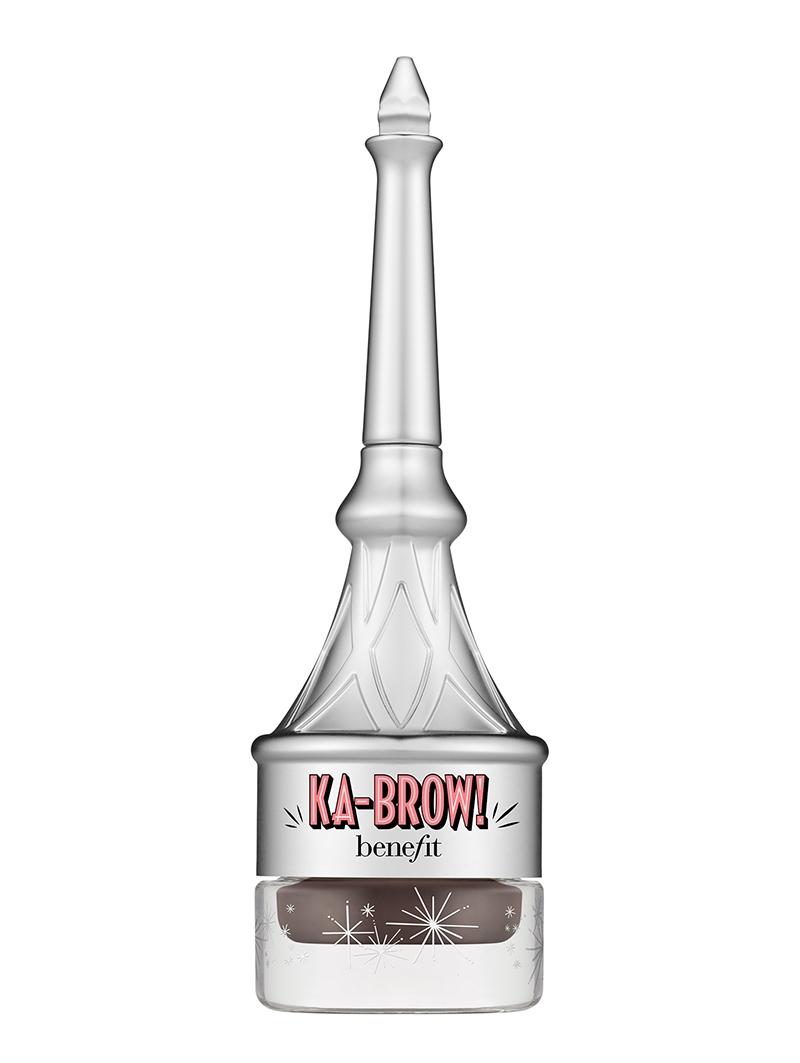 Benefit Augenbrauen Ka-BROW! Brauen-Gel 3 g 100035497