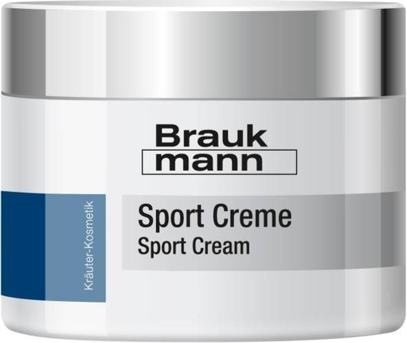 Sport Creme