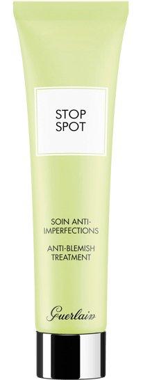 Stop Spot – Crème Camphréa