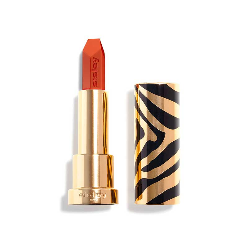 Sisley Lippen Le Phyto Rouge 3.4 g Rouge Monaco 845575