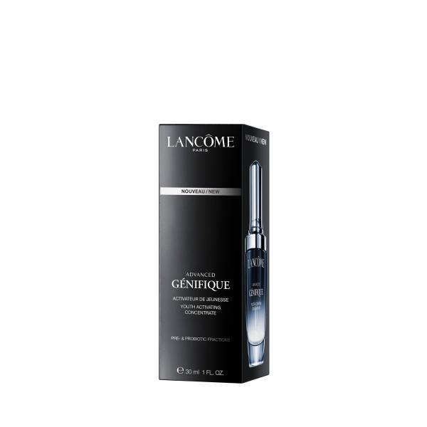 Lancôme Génifique Advanced Génifique Serum 30 ml 856568