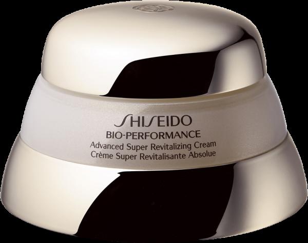 Advanced Super Revitalizing Cream