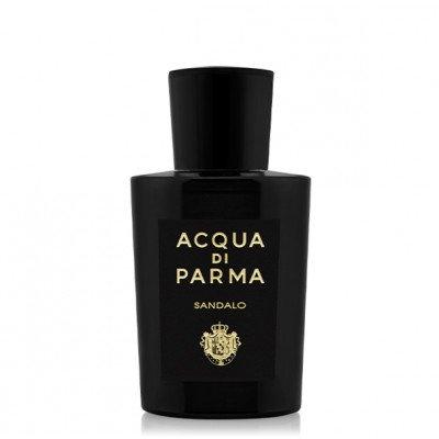 Sandalo Oud Eau de Parfum Spray