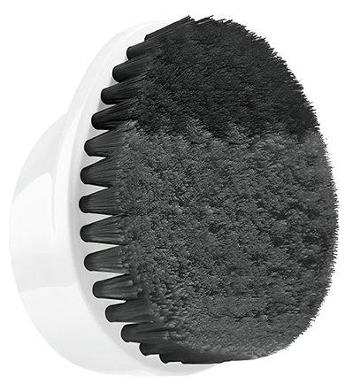 City Block Purifying Charcoal Brush