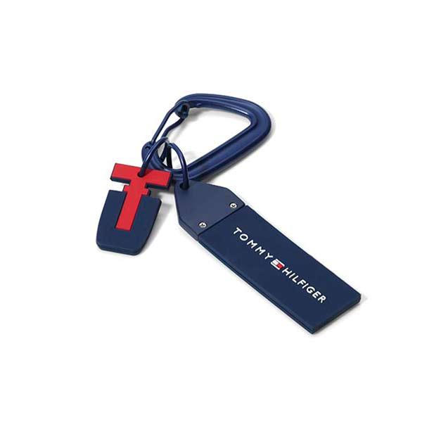 parfuemerie-pieper-tommy-hifliger-keychain