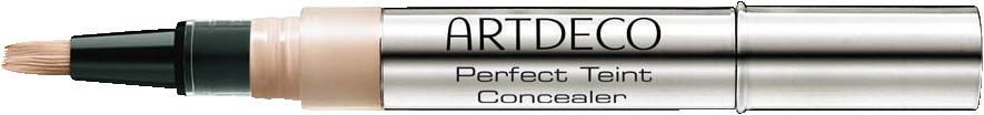 ARTDECO Concealer Perfect Teint Concealer 2 ml LIGHT BEIGE 851827