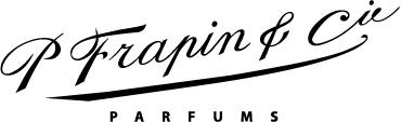 Frapin