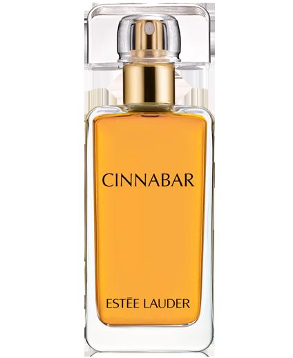 Estée Lauder Cinnabar Eau de Parfum Nat. Spray 50 ml 795096