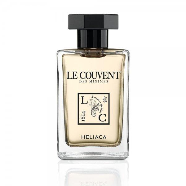 Heliaca Eau de Parfum Nat. Spray