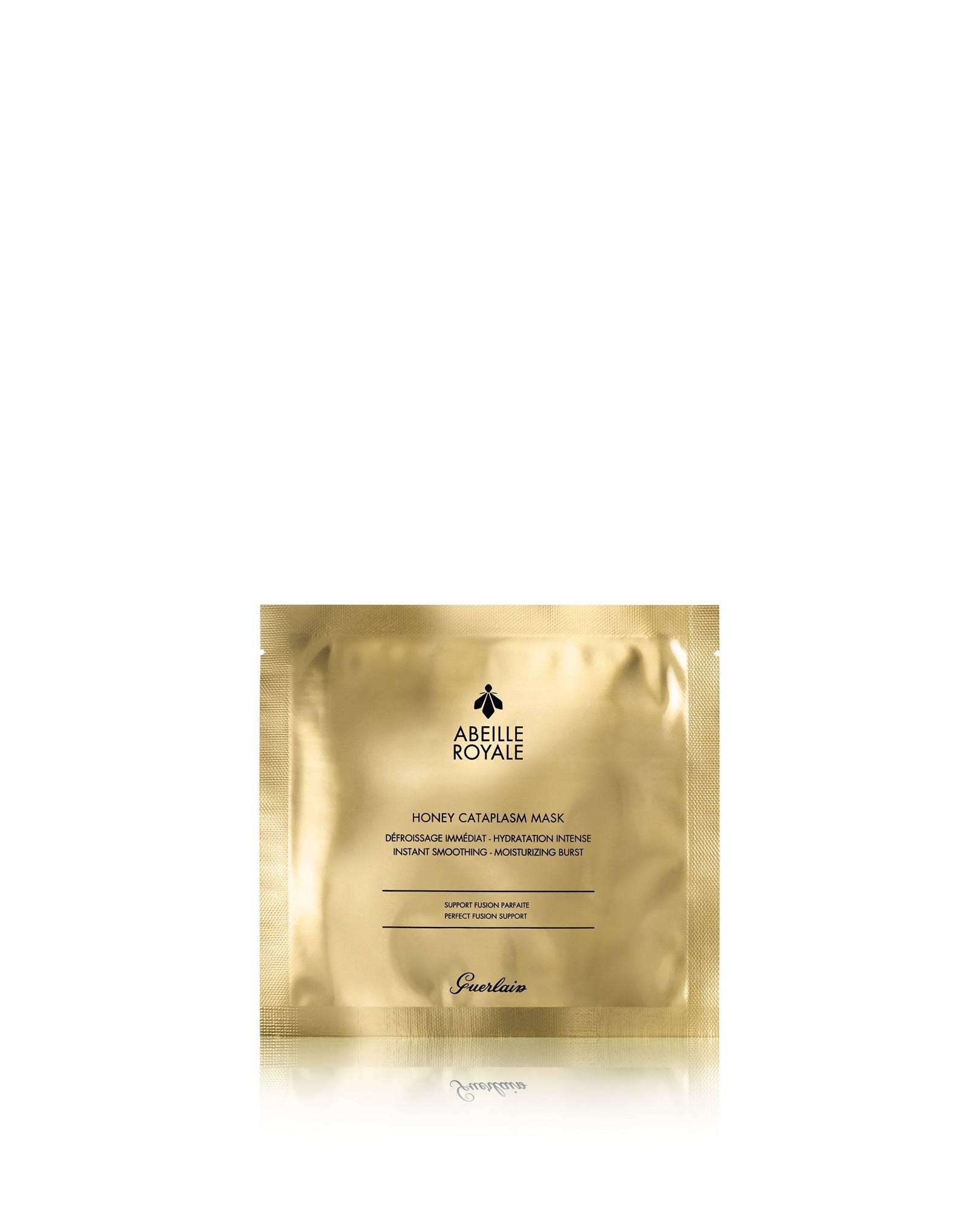 Guerlain Abeille Royale Honey Cataplasm Mask 4 Aw 850143