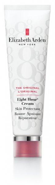 Cream Skin Protectant