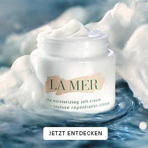 parfuemerie-pieper-la-mer-moisturizer