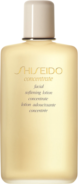 Softening Lotion Concentrate