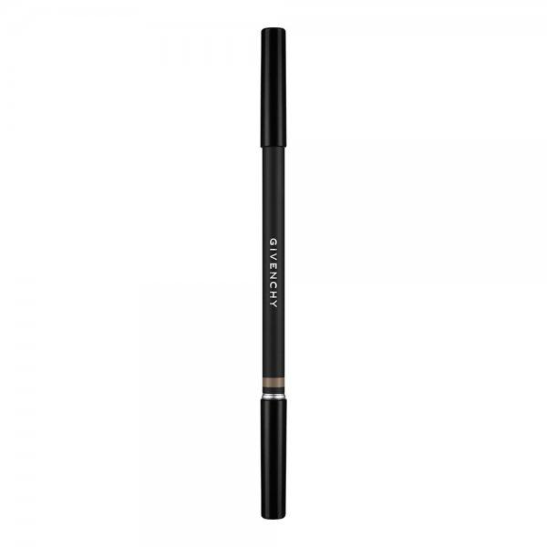 Mister Eyebrow Powder Pencil