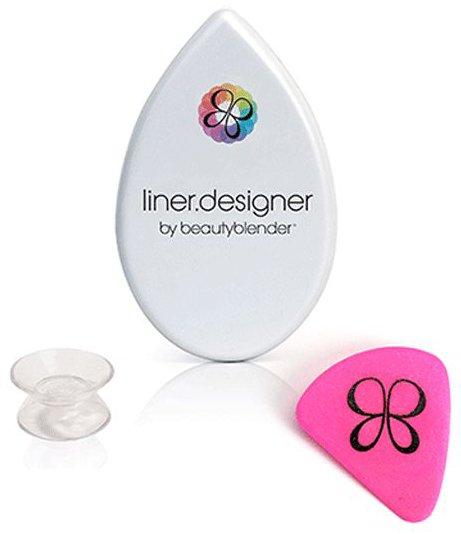 Liner.Designer