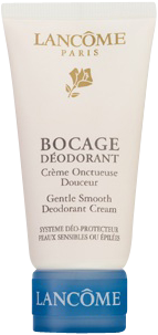 Lancôme Körperpflege Bocage Déodorant Crème 50 ml 711100