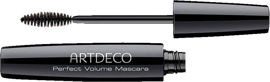 ARTDECO Mascara Perfect Volume Mascara 1 Stck. 698498