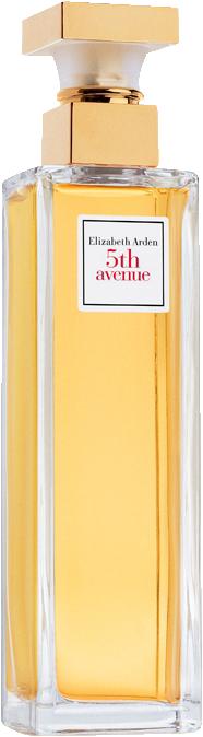 Elizabeth Arden 5th Avenue 5th Avenue Eau de Parfum Vapo 30 ml 694838