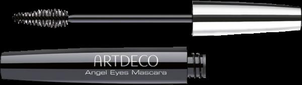Angel Eyes Mascara