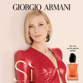 parfuemerie-pieper-giorgio-armani-si-intense-eau-de-parfum-juni-2021-navi