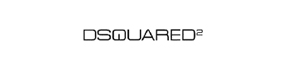 Dsquared2 Perfumes